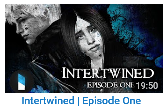 Intertwined Episode 1