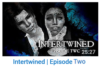 Intertwined Episode 2